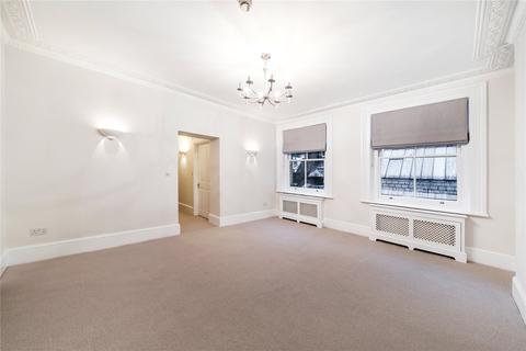 3 bedroom flat to rent - Jermyn Street, London, SW1Y