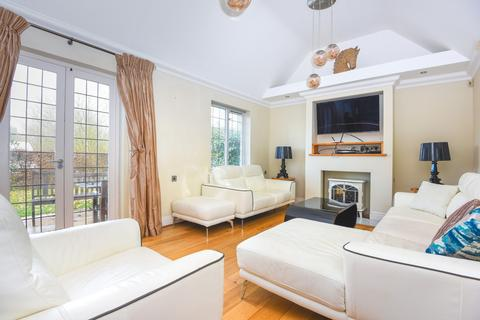4 bedroom house to rent - Windsor Forest Court, Mill Ride, Ascot, Berkshire, SL5
