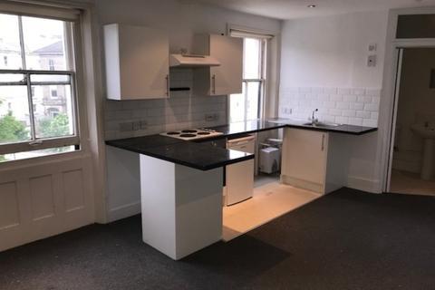 Studio to rent - POWIS GROVE, BRIGHTON