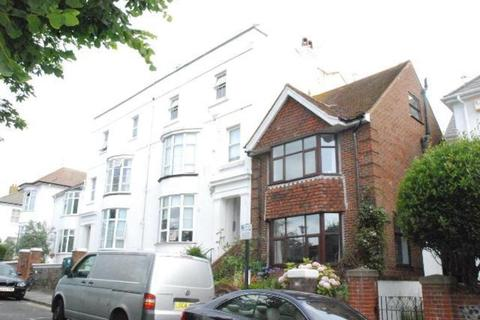 Studio to rent - POWIS GROVE, BRIGHTON