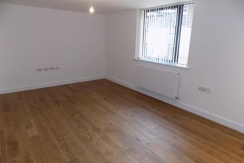 1 bedroom flat to rent - Trinity Court, Southernhay East, Exeter, Devon, EX1