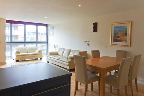 2 bedroom flat to rent - King Edwards Wharf Sheepcote Street