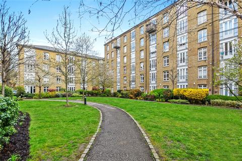 1 bedroom flat to rent - Park East Building, Fairfield Road, London, E3
