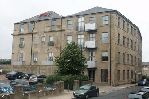 1 bedroom apartment to rent - Treadwell Mills, Upper Park Gate, Bradford, West Yorkshire, BD1