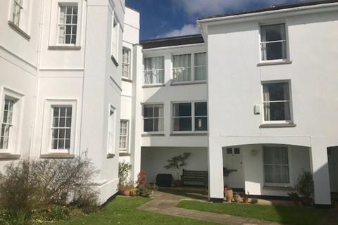 2 bedroom flat to rent - Riverside Court Exeter EX2