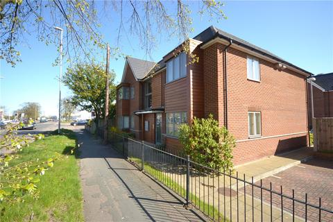 1 bedroom apartment to rent - The Redwing, Newmarket Road, Cambridge, CB5