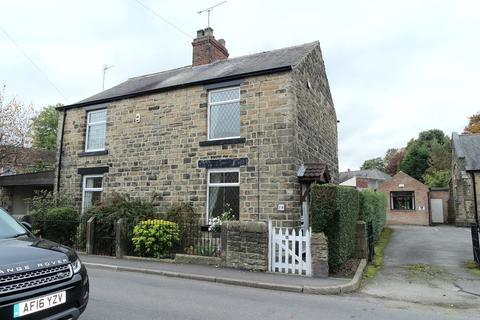 2 bedroom cottage to rent - School Lane, Greenhill