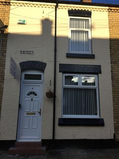 2 bedroom property to rent - Admiral Grove, Liverpool