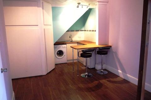 Studio to rent - Shirley, Southampton