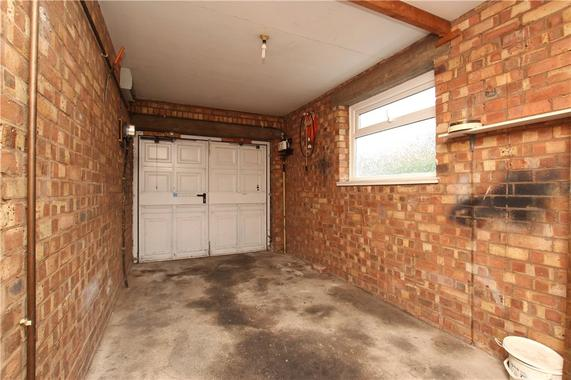 Cowleigh Bank, Malvern, Worcestershire, WR14 2 bed