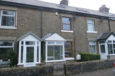 3 bedroom terraced house to rent - Byron Street, Buxton SK17