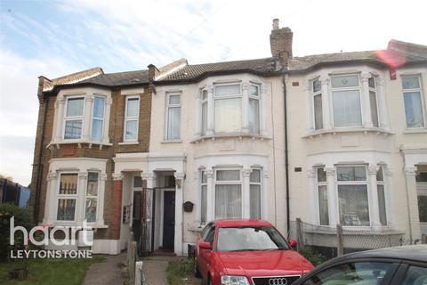 3 bedroom detached house to rent - Harrow Road, Leytonstone, E11