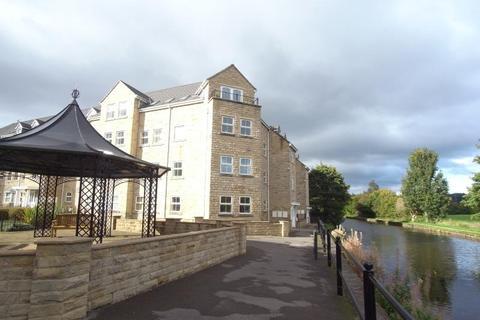 2 bedroom flat to rent - WATERS WALK, APPERLEY BRIDGE, BD10 0LZ