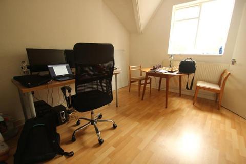 1 bedroom apartment to rent - Caroline Road, Moseley, Birmingham, West Midlands, B13 8AL
