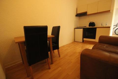 1 bedroom apartment to rent - Addison Road, Kings Heath, West Midlands, B14 7EN