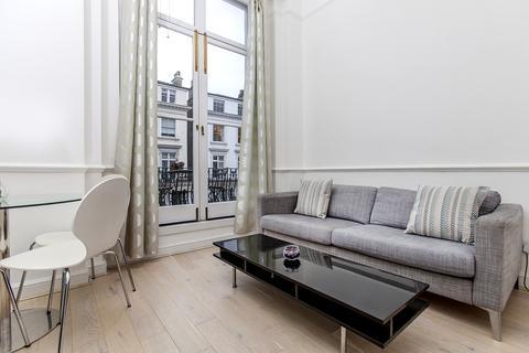 1 bedroom flat to rent - Pembridge Gardens, Notting Hill W2