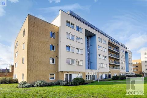 2 bedroom flat to rent - Ammonite House, 12 Flint Close, London, E15