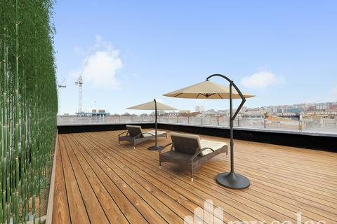 2 bedroom penthouse for sale - Ivory Place, Brighton, BN2
