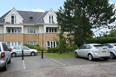 2 bedroom apartment to rent - Regency Gate, 29 Queen Ediths Way, Cambridge