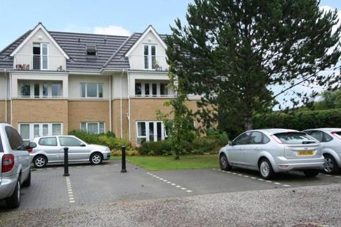 2 bedroom apartment to rent - Regency Gate, 29 Queen Ediths Way, Cambridge