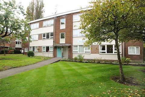 2 bedroom apartment for sale - 69 Argosy Drive, Eccles M30 7NE