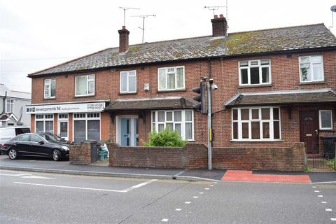1 bedroom flat to rent - Springfield Road, Chelmsford
