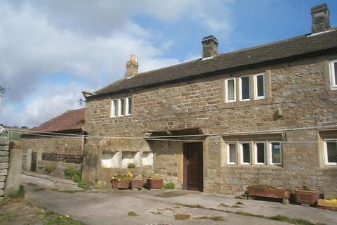 2 bedroom farm house to rent - Oxen Close House, Dairy Lane, Darley, Harrogate HG3 2QP