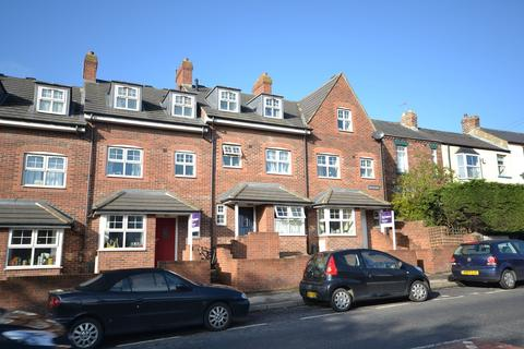 5 bedroom house share to rent - Madeline Mews, Nevilles Cross