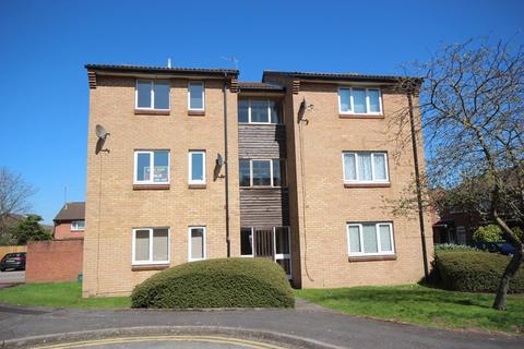 1 bedroom apartment to rent - 86 Tom Price Close, Fairview, Cheltenham, Gloucestershire