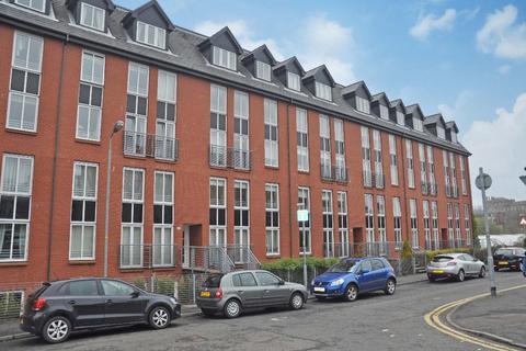 2 bedroom flat to rent - Randolph Gate, Flat 5/1, Jordanhill, Glasgow, G11 7DQ