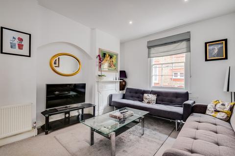1 bedroom flat to rent - Shepherd Market, Mayfair, London