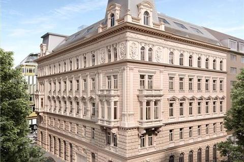 3 bedroom apartment  - Cotton Residence, First District, Vienna