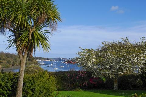 Bedroom detached house for sale in flushing falmouth cornwall - Houses For Sale In Penryn Latest Property Onthemarket