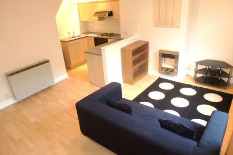 1 bedroom flat to rent - Armley Ridge Road, Leeds LS12 3NP