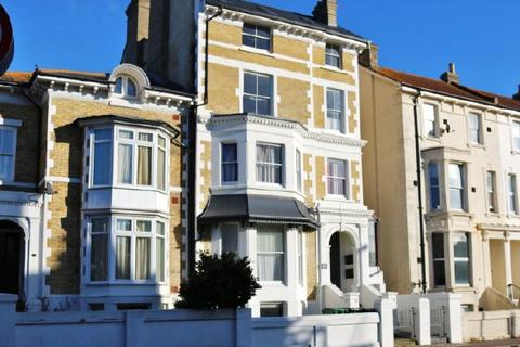 2 bedroom flat to rent - SOUTHSEA - CLARENDON ROAD - UNFURNISHED