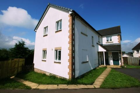 1 bedroom apartment for sale - Raleigh Mead, South Molton, EX36 4BT