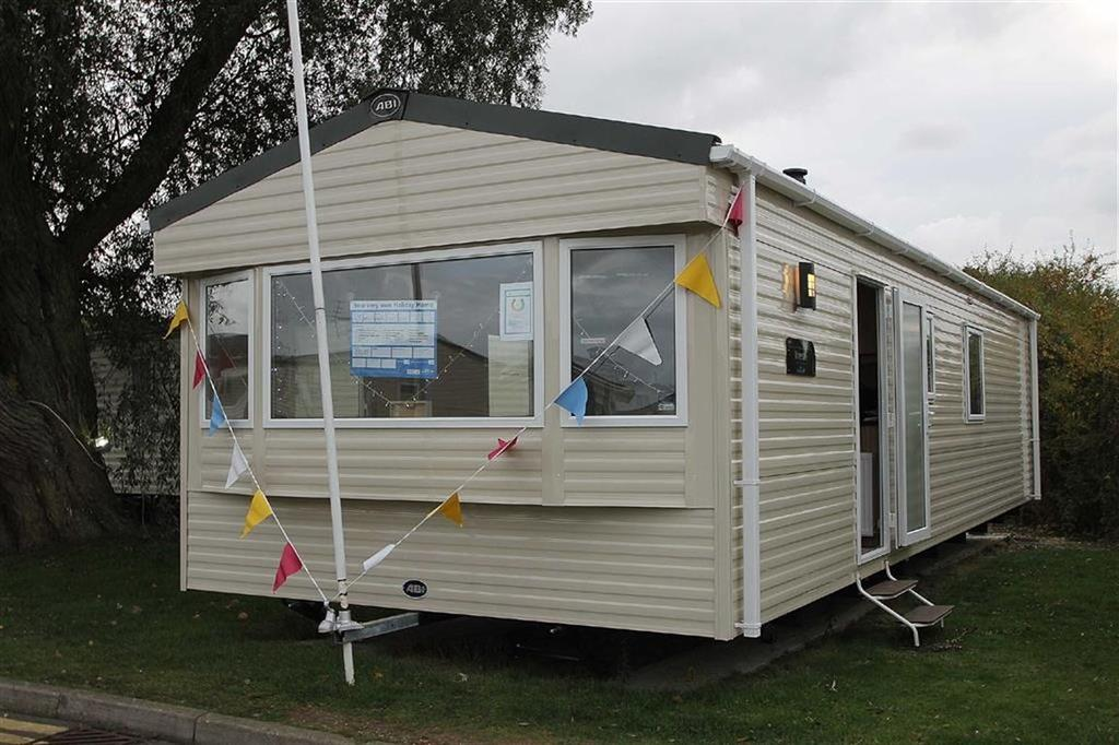 Mobile Homes For Sale Clacton On Sea