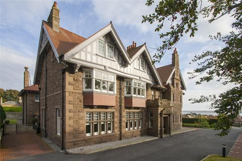 3 bedroom flat for sale - Five Aystree, Aystree House, 26 Victoria Road, Broughty Ferry, Dundee, DD5