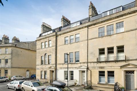 5 bedroom terraced house for sale - Beaufort East, Bath, BA1