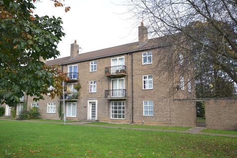 2 bedroom apartment for sale - Caversham