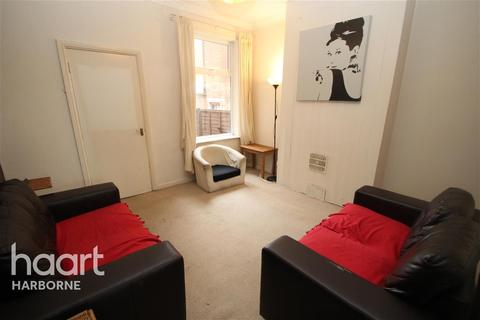 3 bedroom terraced house to rent - Selsey Road, Edgbaston