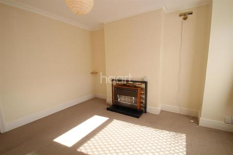 3 bedroom detached house to rent - Muriel Road, Norwich