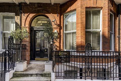 1 bedroom flat to rent - CEDAR HOUSE, NOTTINGHAM PLACE, W1