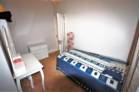 1 bedroom house share to rent - Room, Sutherland Rd, Croydon, CR0 3QJ
