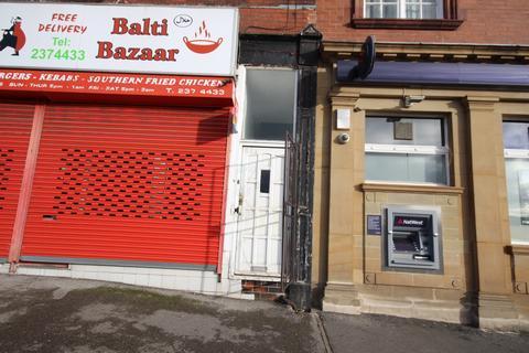 2 bedroom flat to rent - Harrogate Road, Chapel Allerton, Leeds, Westyorkshire, LS7