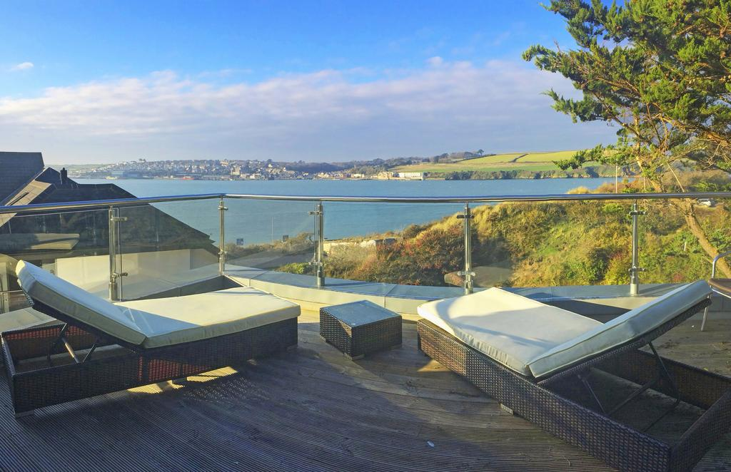 5 Bedrooms House for sale in The Lighthouse, Rock