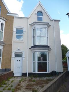 7 bedroom house share to rent - Gwydr Crescent, Swansea