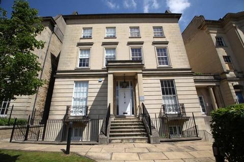 2 bedroom flat to rent - Alexandra House, 169-171 Kings Road, Reading, Berkshire, RG1