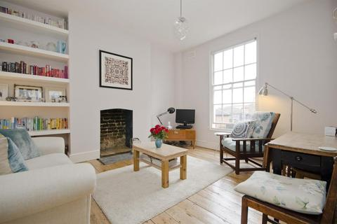 1 bedroom flat to rent - Shrubland Road, London, E8