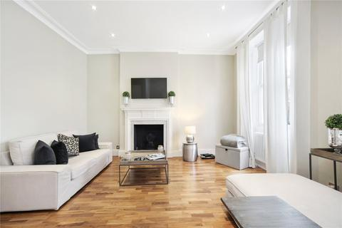 1 bedroom character property to rent - Chesham Place, London, SW1X